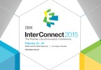 interconnect2015a