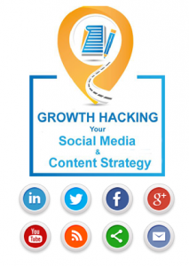 growth_hacking_social_media_and_content.fw