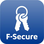 f-secure-featured